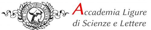 Accademia Ligure di Scienze e Lettere